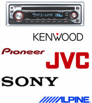 Pioneer Jvc Car Stereo Wiring Diagram | Wiring Diagram on